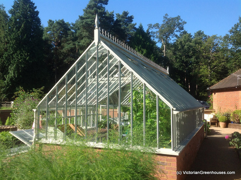 550 223 mobile 07798 784 045 email   victoriangreenhouses
